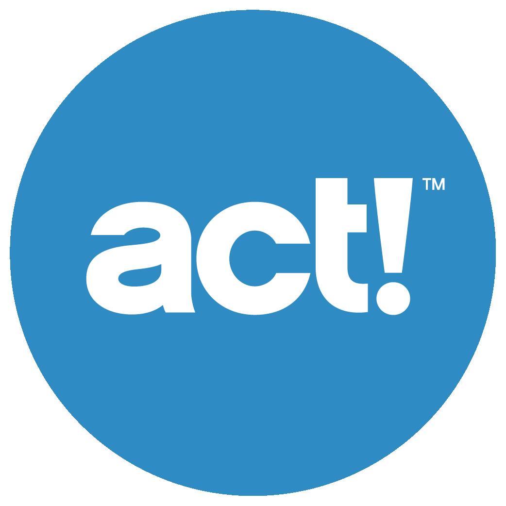 Act! v19