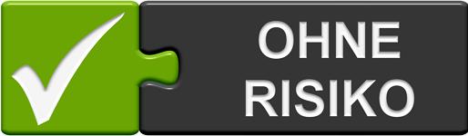 Kryptotrojaner – mit dem Act! Abo auf der sicheren Seite