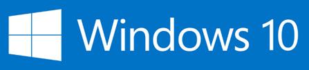 Windows 10 und Act!