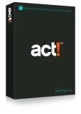 Act! Subscription