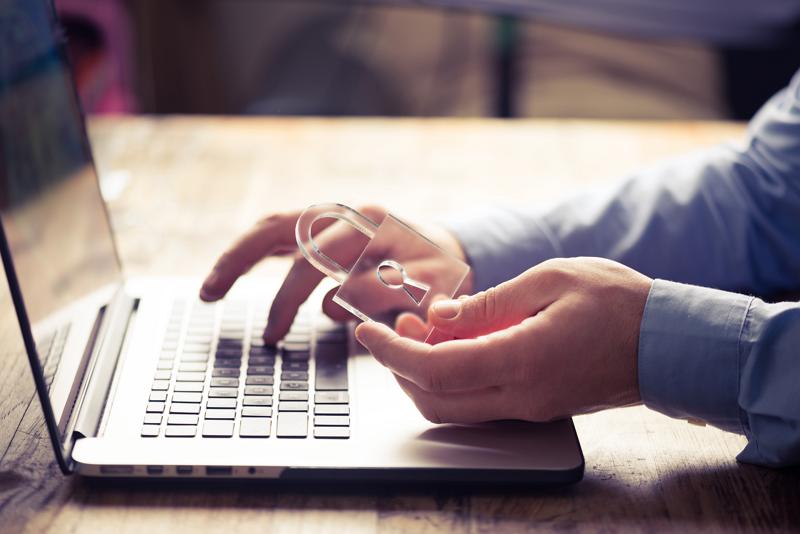 Datenschutz-Grundverordnung 2018 und das CRM-System Act!